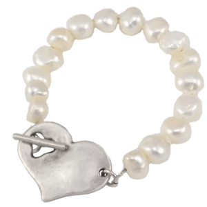What-Lizzy-Loves-Danon-Freshwater-Pearl-Bracelet