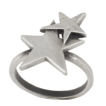 What-Lizzy-Loves-Danon-silver-stars-ring