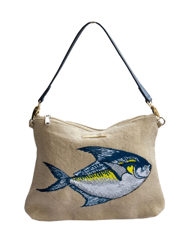 what lizzy loves Pomfret slouchy pouch