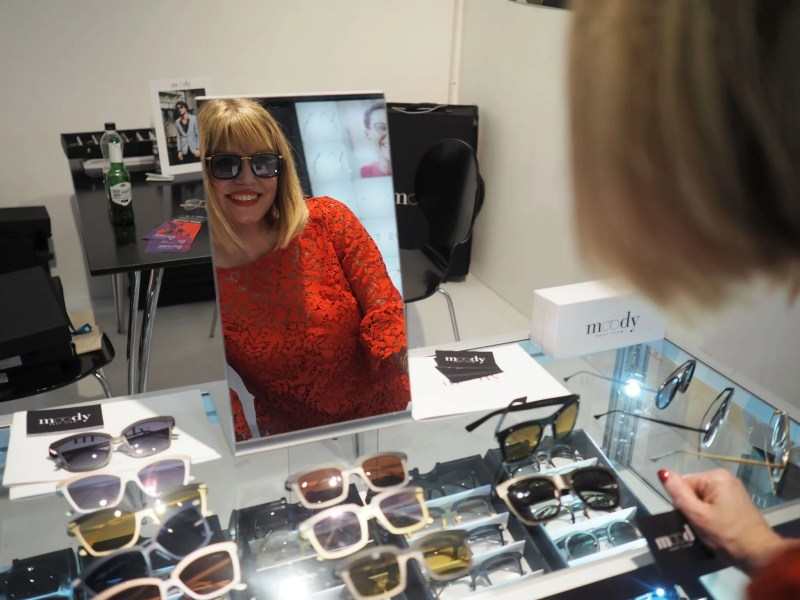 what-lizzy-loves-100%-optical-2018-review-vasuma-frames