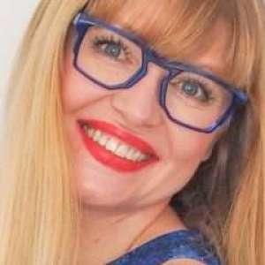 Clarks nude platform heels