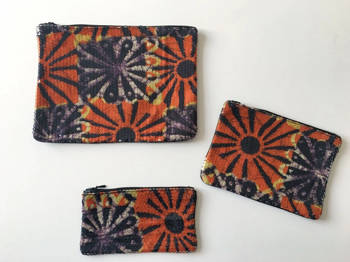 what-lizzy-loves-joela-leather-pouches