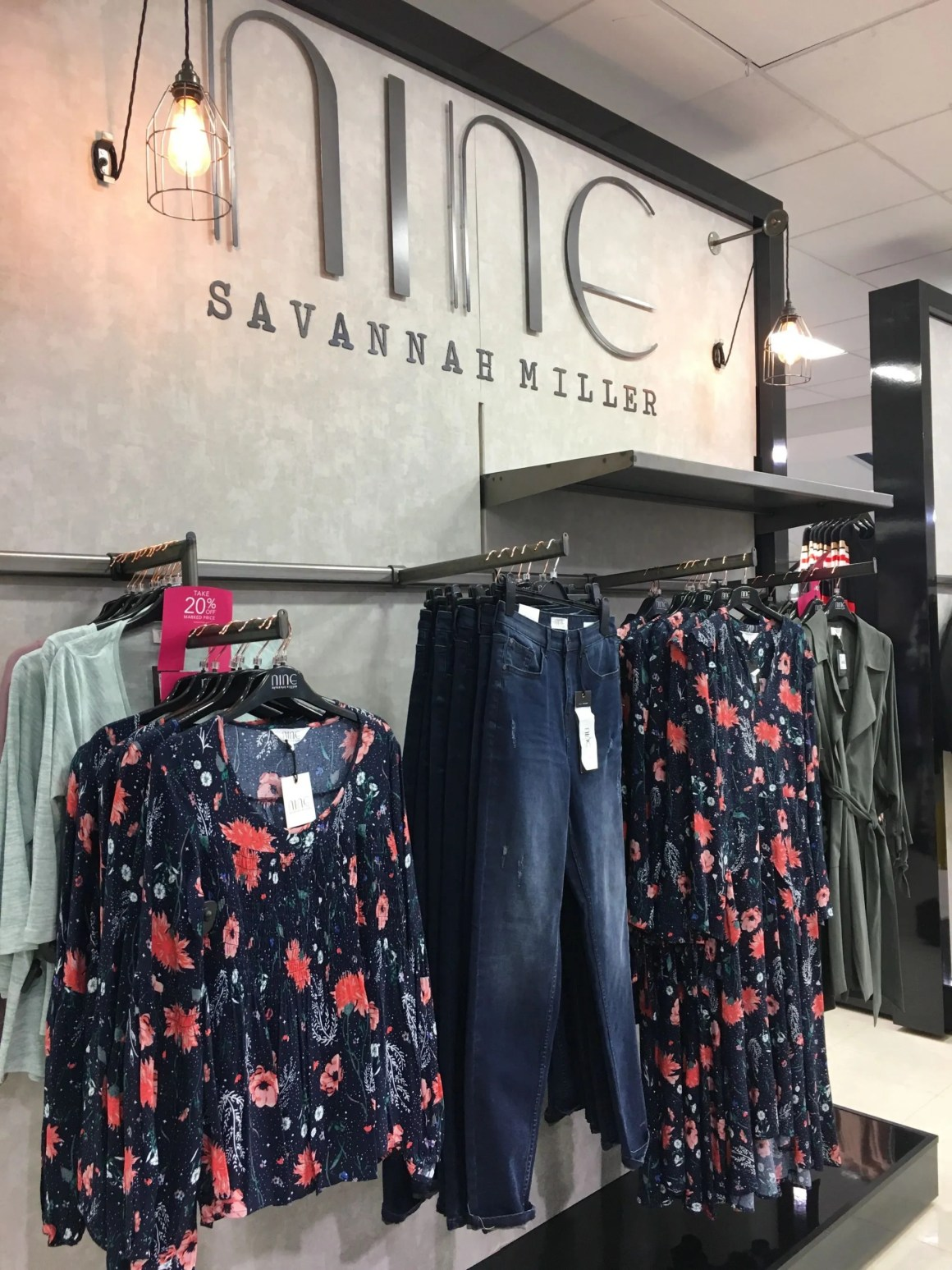 what-lizzy-loves-monks-cross-shopping-mothers-day-gifts-nine-at-debenhams