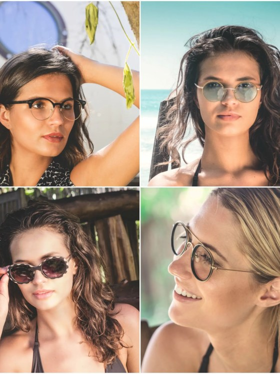 what-lizzy-loves-monkey-glasses-sustainable-eyewear