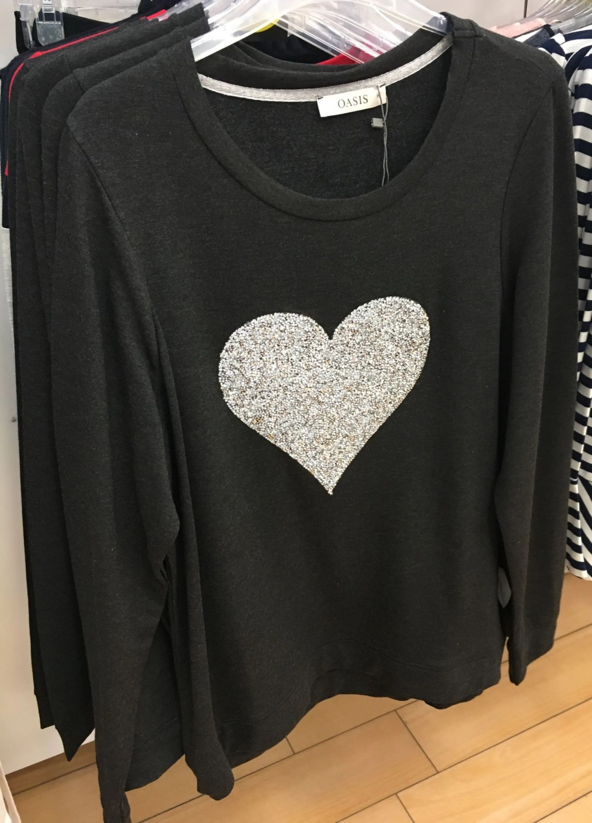 what-lizzy-loves-mothers-day-gifts-oasis-heart-jumper