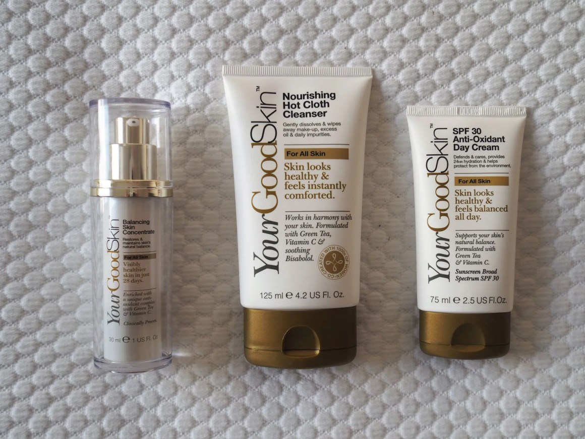 what-lizzy-loves-yourgoodskin-review