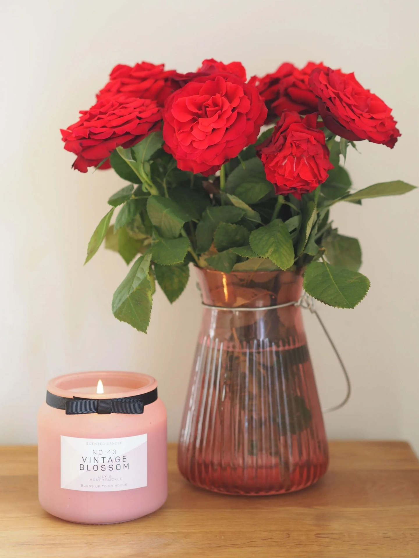 what-lizzy-loves-mothers-day-gifts-candle