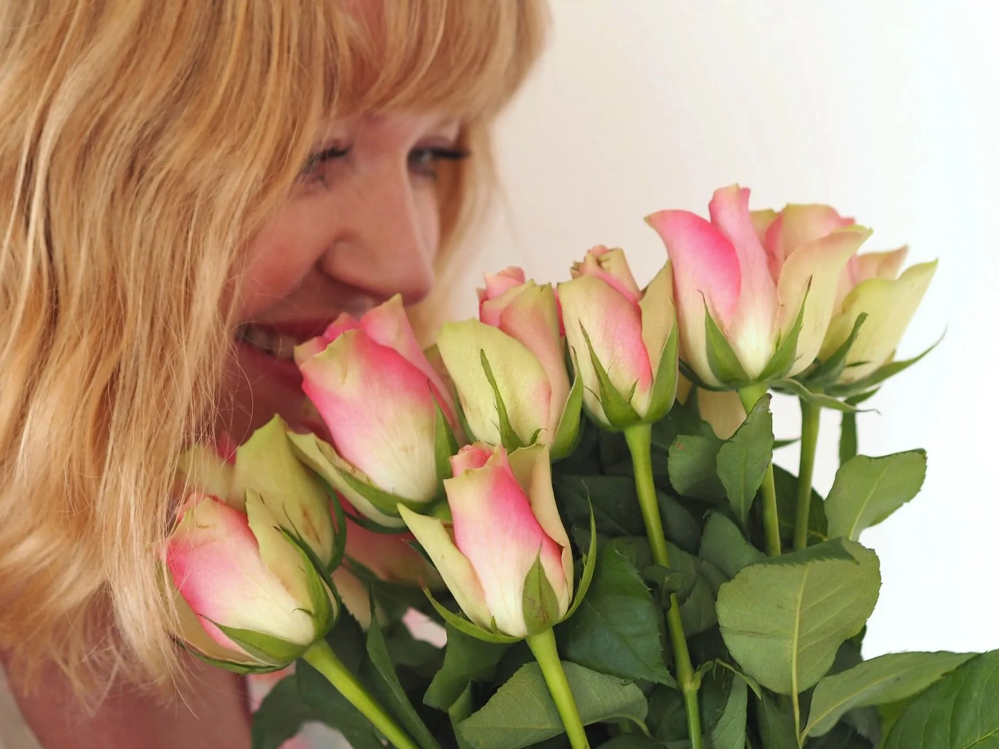 what-lizzy-loves-hysteroscopy-pink-roses