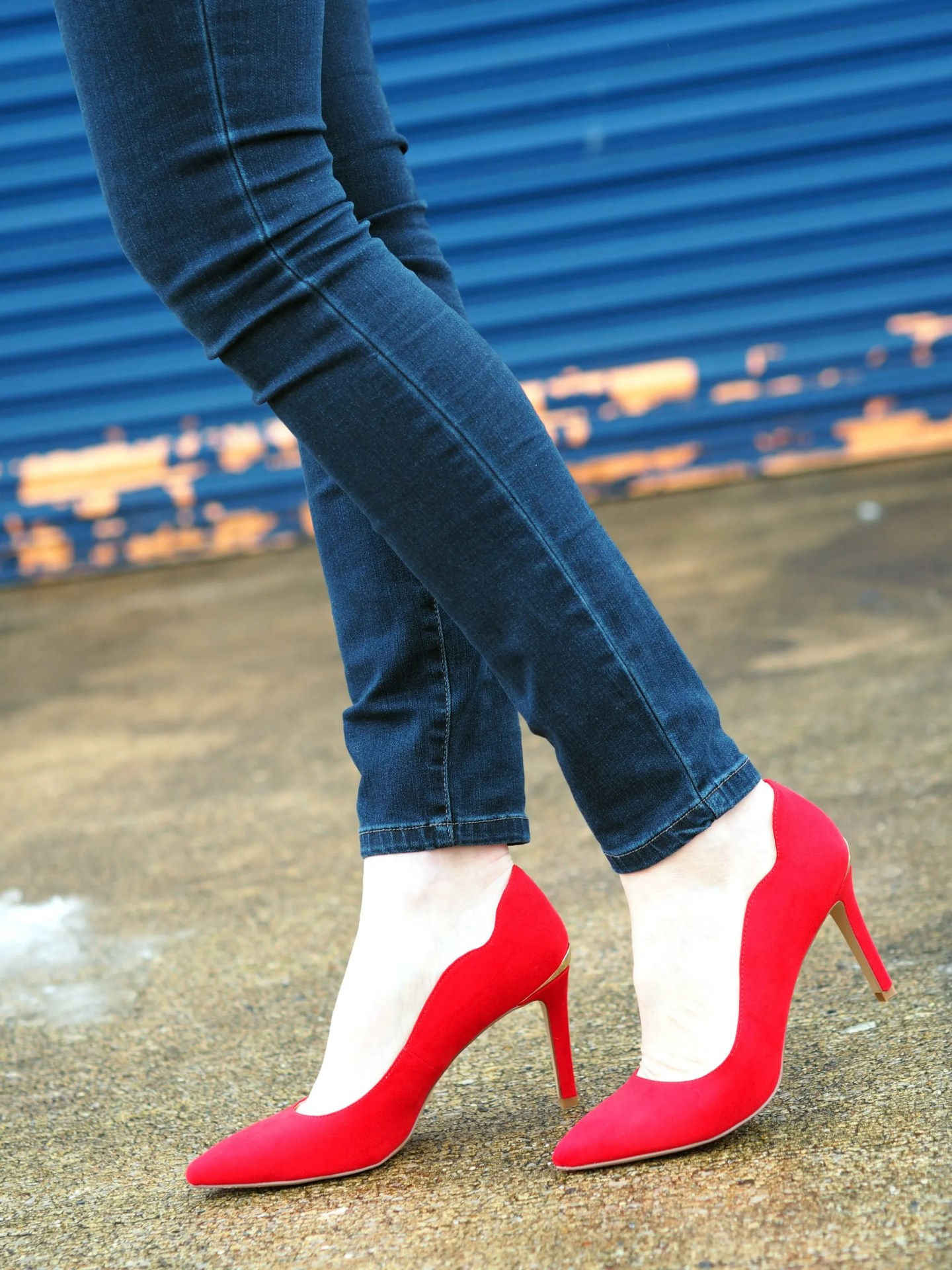 what-lizzy-loves-red-Lotus-court-shoes