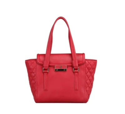Fiona bag by Ilex