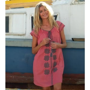 Aspiga Charlotte Dress