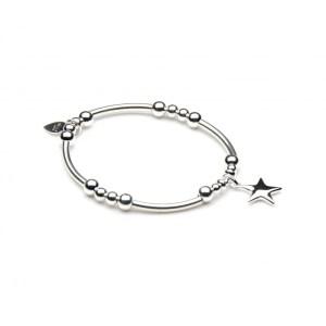Bella Jane Star Bracelet
