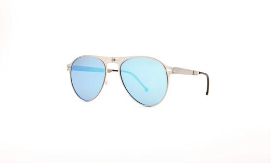 ROAV Eyewear Earhart