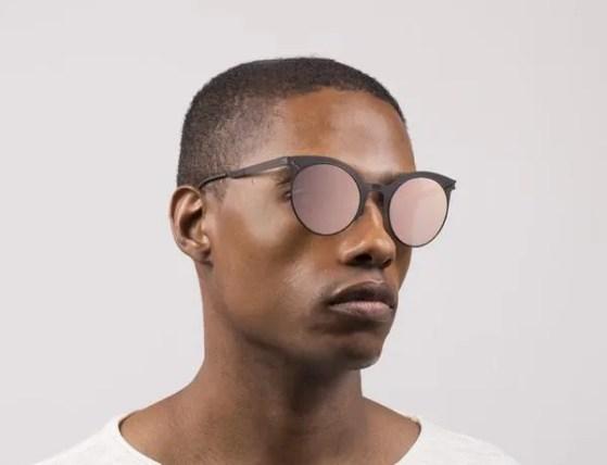 ROAV eyewear zuma unisex