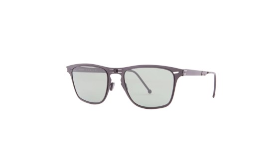 Roav eyewear Franklin