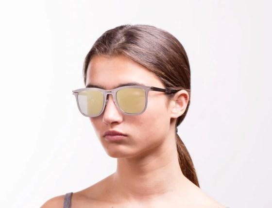 Roav eyewear Lennox