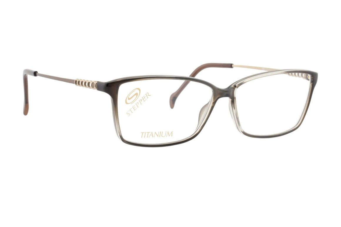 what lizzy loves Stepper frames reading glasses
