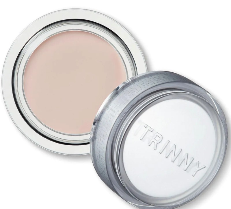 Trinny London Face Finish