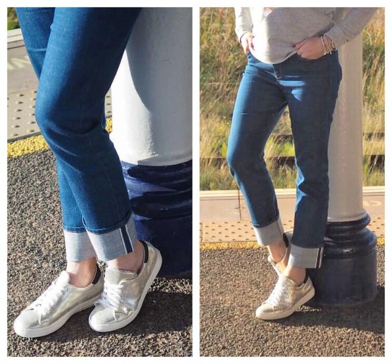 boden harrogate girlfriend jeans