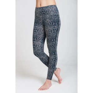 Asquith Flow With It Leggings, Snake