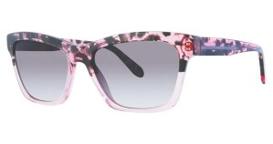 Via Spiga Style 358-SC, Colour Demi Rose