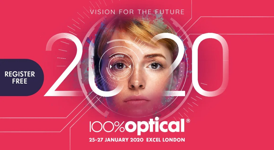 100% optical free tickets