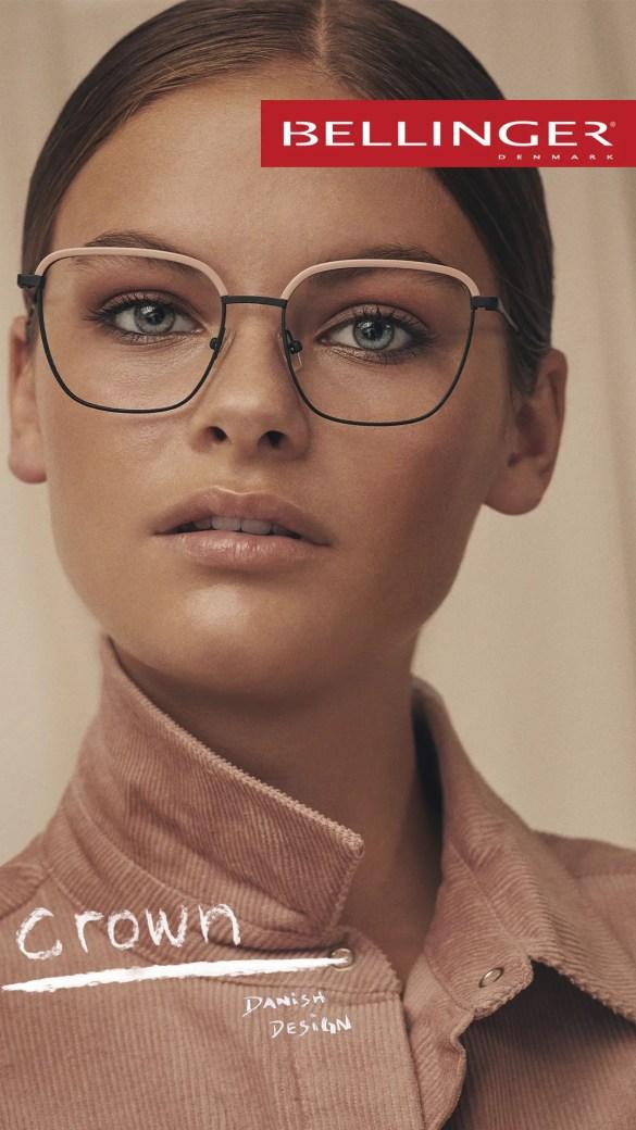 Studio Eyewear Zone 100% optical