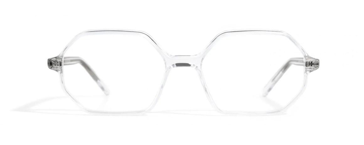 Gotti eyewear