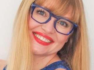 navy croc boots