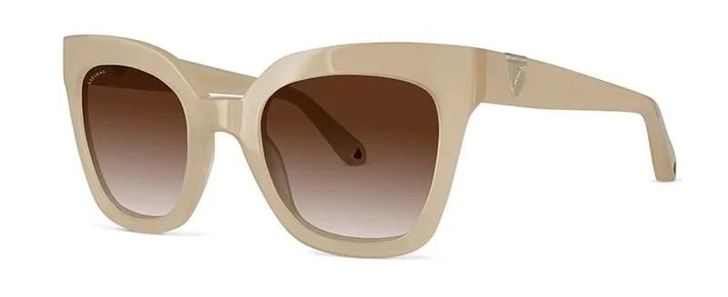 Love eyewear week 100% Optical