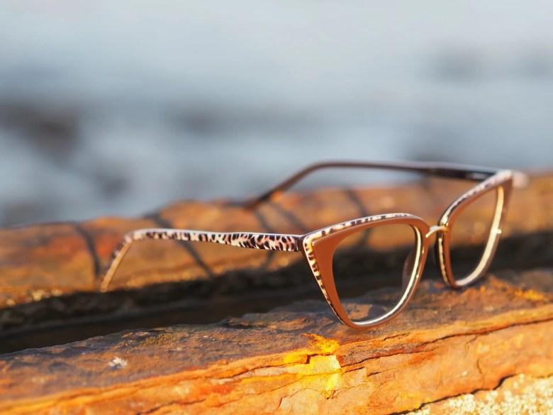 #LoveEyewearWeek Paul Costelloe eyewear