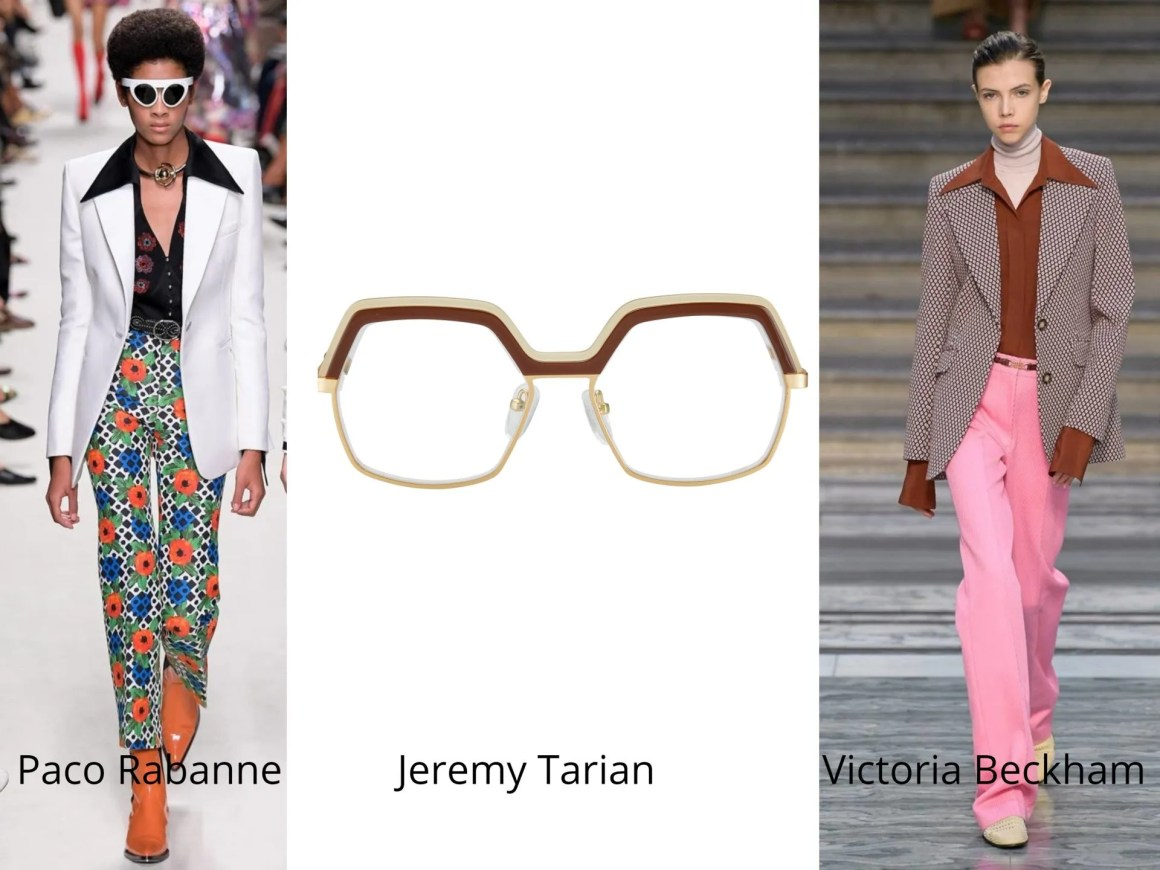 fashion and eyewear trends 202 the 1970s