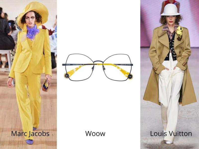 eyewear trends 2020 1970s