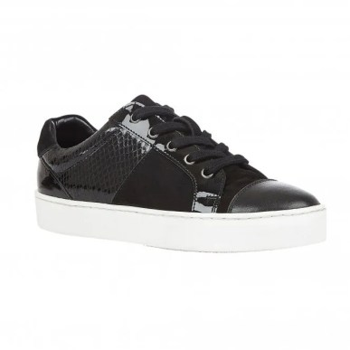 black-leather-sherlyn-casual-trainers-stressless-by-lotus-p12727-29483_medium