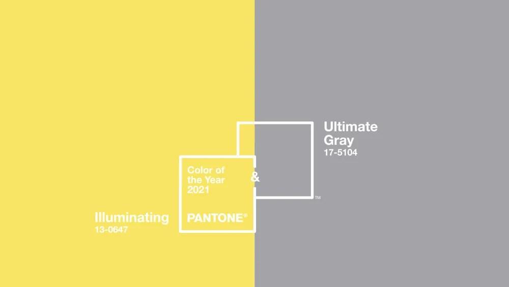 pantone-colour-2021