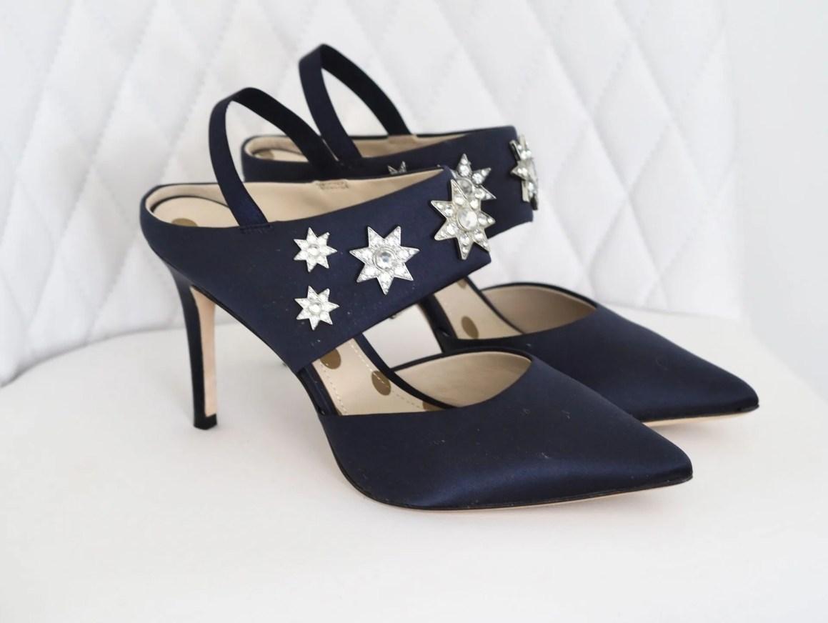 Navy-Boden-Natalia-slingbacks-star-embellished