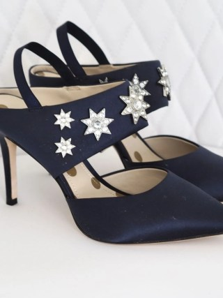 Navy-Boden-Natalia-slingbacks-star-embellished