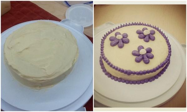 Colorado Springs Cake Decorating Supplies