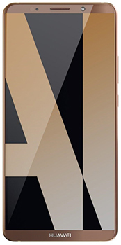 Huawei Mate 10 Price In Pakistan Specifications Whatmobile
