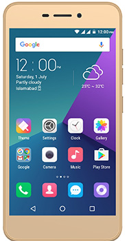 QMobile Noir i9i Price in Pakistan & Specifications ...