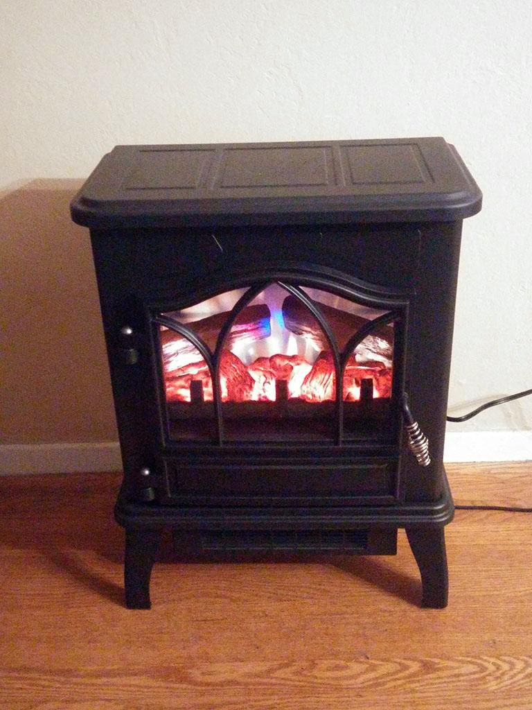 Magnificent Duraflame Dfi 470 04 Infrared Quartz Fireplace Stove What Monkey Says Download Free Architecture Designs Intelgarnamadebymaigaardcom