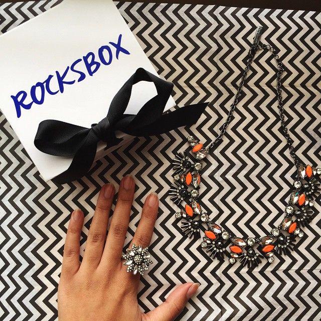 rocksbox 1
