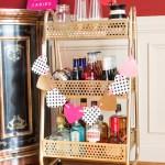 150 gifts under 100 the ultimate gift guide for black friday. Black Bedroom Furniture Sets. Home Design Ideas
