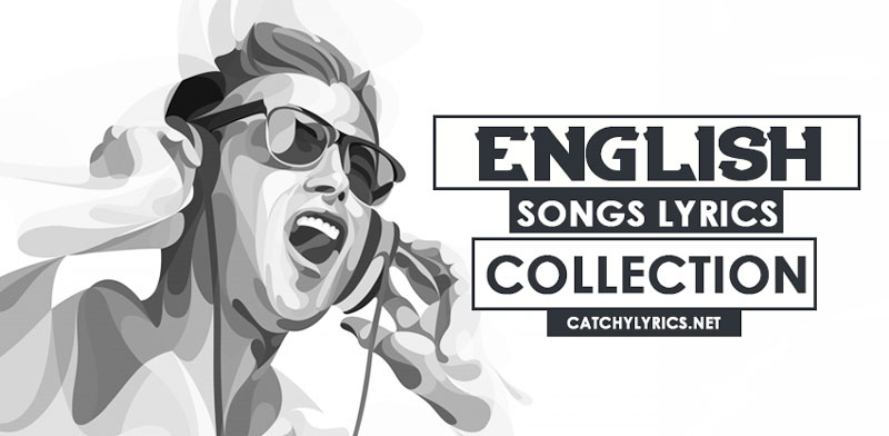 Top 331 English Songs [List] – Popular Pop Songs of All Time (Updated) image