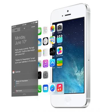 dezeen_Apple-unveils-iOS-7-software-designed-by-Jonathan-Ive-22