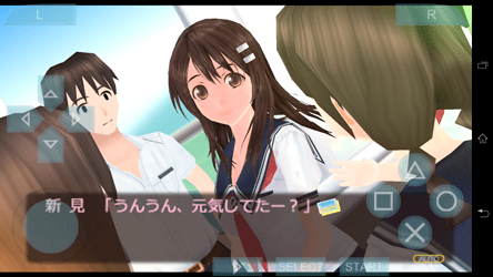 PPSSPP_61