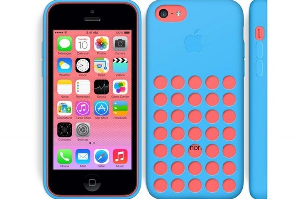iphone-5c-blue-and-pink-case-800x600.jpg