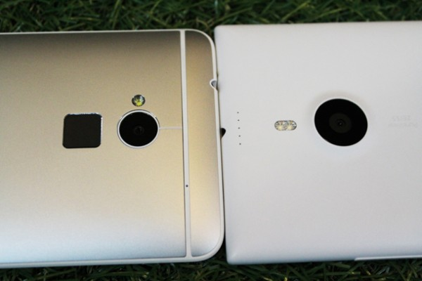 16-one-max-vs-lumia-1520