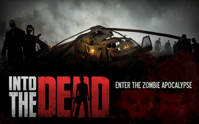 IntotheDead-1