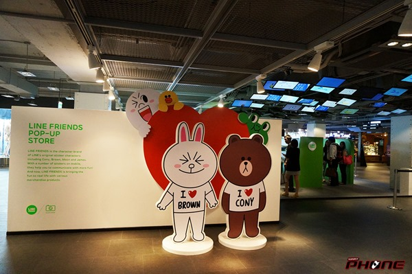 LINE-Pop-up-store-Thailand---whatphone-001